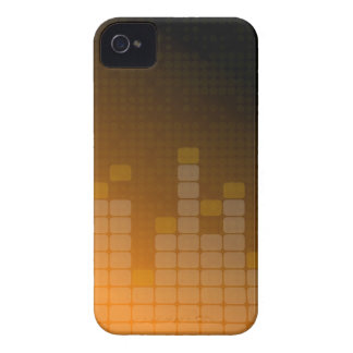 Party Background Case-Mate iPhone 4 Cases