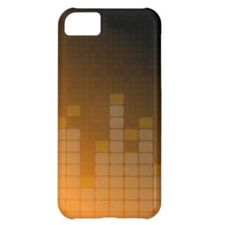 Party Background iPhone 5C Case