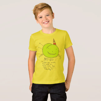 Party Bug T-Shirt