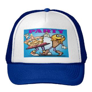 Party Cap