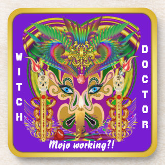 Party Coaster 30 colors View large Plse View Notes