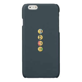 Party Crashers iPhone 6/6s Case iPhone 6 Plus Case