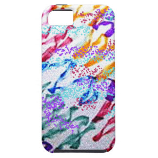 Party For Days iPhone 5 Covers