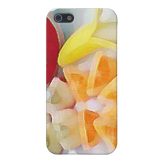 PARTY GIFTS iPhone 5 CASES