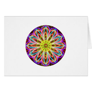Party GIVEAWAY LowPRICE Sparkle Colorful gifts Greeting Card