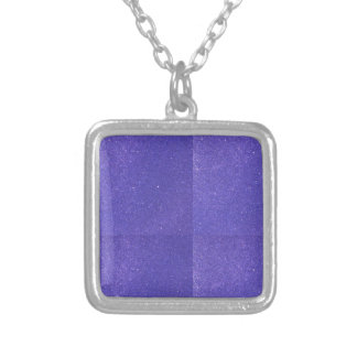 Party Giveaway Template DIY add TEXT GREETING PHOT Square Pendant Necklace