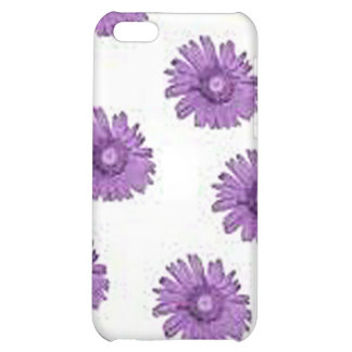 PARTY iPhone 5C COVERS