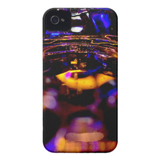 Party Night Case-Mate iPhone 4 Case