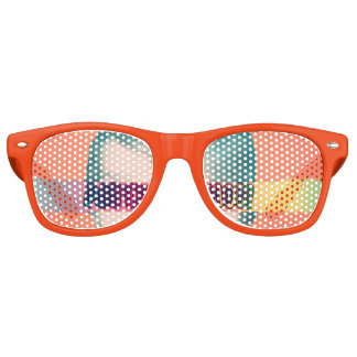 Party Now: Party Shades