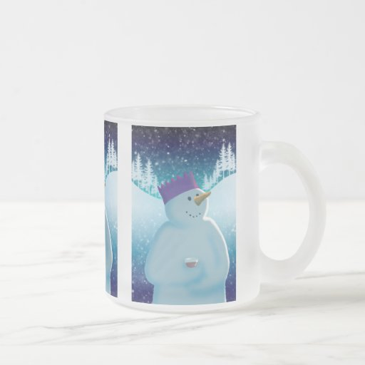 Party On! Coffee Mugs