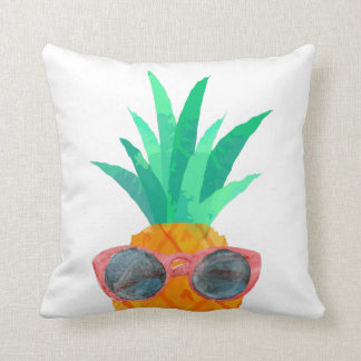 Party Pineapple Cushion