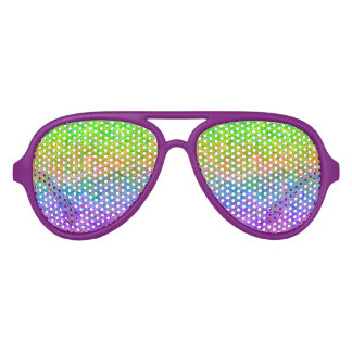 Party Shades Fluid Colors