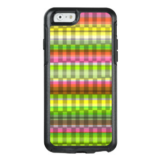 Party Stripe OtterBox iPhone 6/6s Case