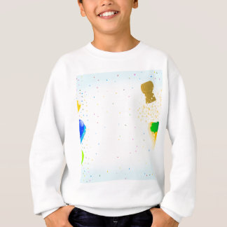 Party Sweatshirt