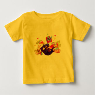 Party Time Baby T-Shirt
