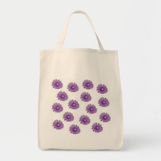 PARTY GROCERY TOTE BAG