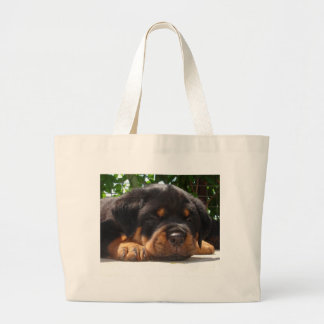 Paşa Large Tote Bag