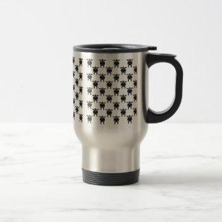 Paschal Lambs Mug