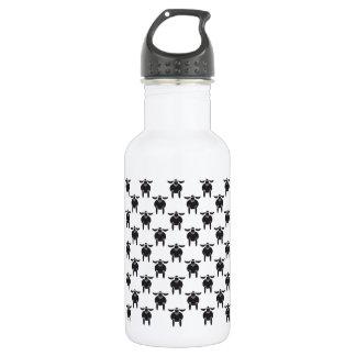 Paschal Lambs 532 Ml Water Bottle