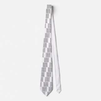 Paschal Lambs Tie