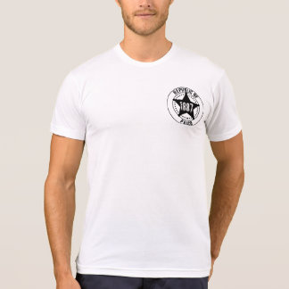 Pasco - Mens 1 T-Shirt