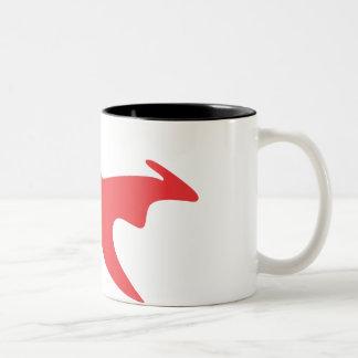 Pash Premium Coffee Mug