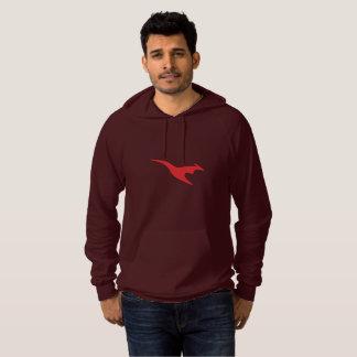 Pash Premium Pullover Hoodie