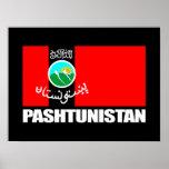 Pashtunistan Poster