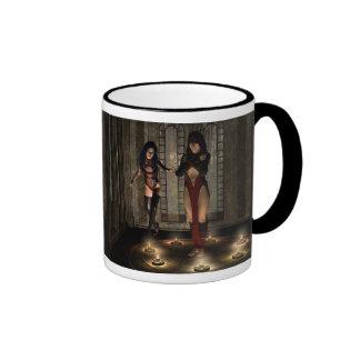 Passage mug