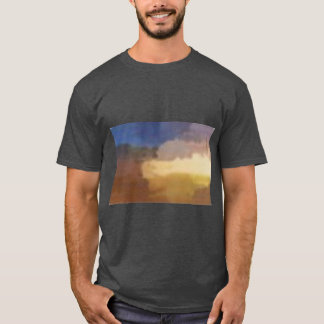 passing lights T-Shirt