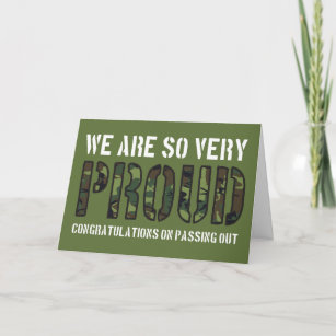 congratulations cards zazzle co uk