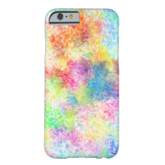 Passion A1 Barely There iPhone 6 Case