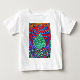 Passion Baby T-Shirt