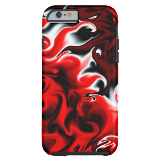 Passion Tough iPhone 6 Case