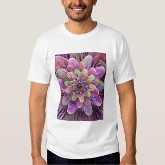 Passion Flower   602 T Shirts