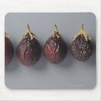 Passion fruit aging mouse mat