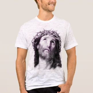 Passion - Head of Christ T-Shirt