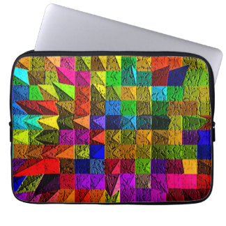 Passion_ Laptop Computer Sleeve