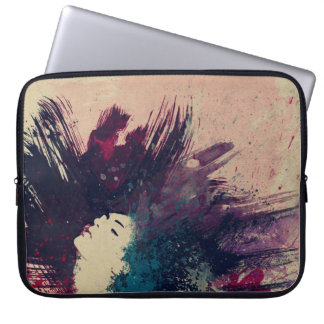 Passion Laptop Sleeve