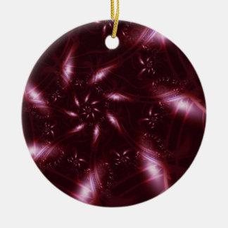 Passion Ornament