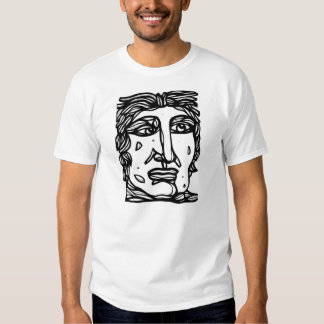Passionate Marvelous Diligent Unassuming Tee Shirts