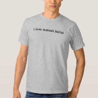 passover and pesach jewish holiday shirt