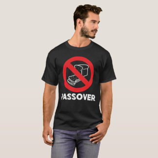 Passover Gift Tee