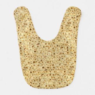 Passover Matzo Bibs