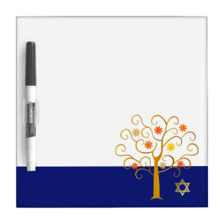 Passover / Pesach  Gift Dry Erase Board