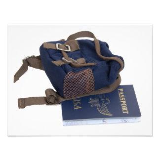PassportBackpack080509 Announcements