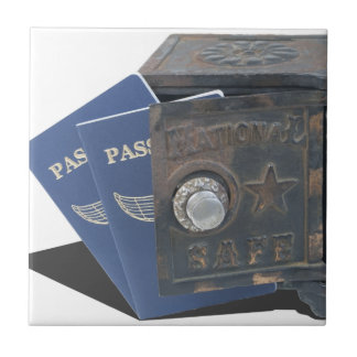 PassportsInSafe082414 copy.png Small Square Tile