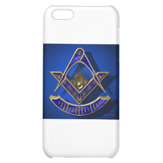 Past Master Products iPhone 5C Case