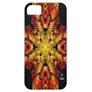 PAST PERFECT iPHONE CASE iPhone 5 Covers