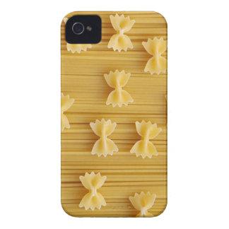 pasta Case-Mate iPhone 4 cases
